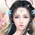 江湖侠客令(超V版)